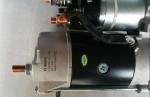 M009T82171沃尔沃起动机