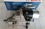 3957594康明斯4BT3.9起动机