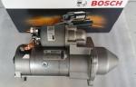 0001263008道依茨BF6M1013起动机