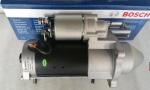 0001230006道依茨BF4M1013起动机(12V)