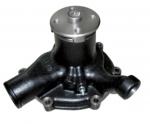 ME995307三菱6D16机油冷却水泵—北京华龙牌