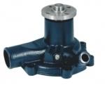 MD787131三菱6D15冷却水泵—北京华龙牌