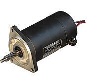 0-52000-5360转向电机