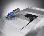 直式雙刃電剪刀/鐵皮剪C160
