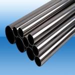 304不銹鋼焊管 不銹鋼毛細管 薄壁管 規格齊全