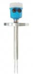 艾普信小鋁殼G1螺紋長度100mm標準型音叉物位開關APX5