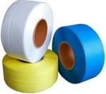 PP打包带成都同亨包装设备多种型号 特殊规格可定做
