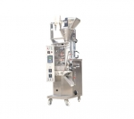 粉劑自動包裝機成都同亨包裝設備TH-50/150 型 質