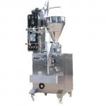 TH-180J自动酱类包装机成都同亨包装设备 厂家直销
