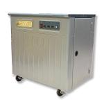 半自动打包机成都同亨包装设备MH-A2型双电机 厂家直销