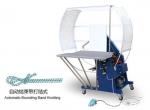 自动捆绑机结束机结绳机YDK-100型 新品上市 操作简单