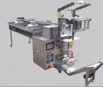 半自动中药饮片包装机生产线 成都同亨包装