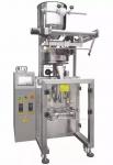 全自动高速智能颗粒包装机成都同亨包装设备TH-320 质量好