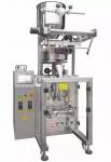 TH-320全自動高速智能顆粒包裝機 成都同亨包裝設備 質量