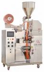 TH-40II型顆粒包裝機產量高速度快精度高經濟實用 同亨包