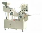 TH-bzk全自動口香糖糖果低速多顆包裝機同亨機械