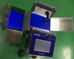 配包裝機專用雙稱臺重檢機圖