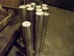 供应,Inconel 718,板材,圆棒,管材