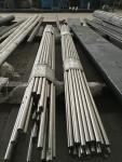 GH3030高温合金钢管,GH3030板材,圆钢