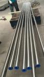 Inconel600合金板材棒料无缝管