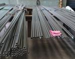 NO8904圆钢,NO8904管材管件