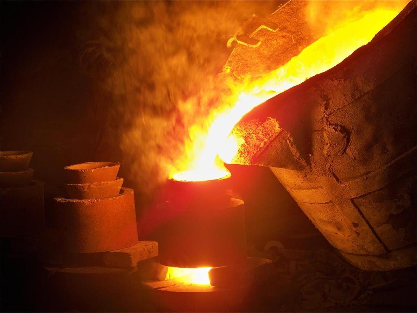 上海保缘特种合金材料有限公司
