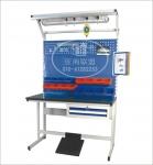 优质的防静电工作台怎么选?北京亚商联盟告诉你。