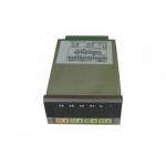 成都 双科衡器 控制仪表系列XK3101