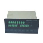 成都 双科衡器 仪表系列KM06