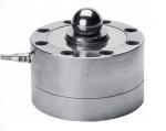 成都双科衡器轮辐式传感器GY-1