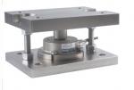 成都双科衡器附件HM-2-401传感器