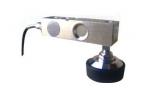 成都双科衡器SQB型高精度称重传感器