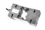 成都双科衡器钢制传感器ILG