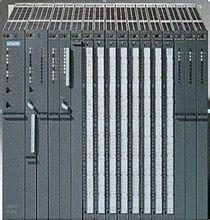 西门子PLCS7-400系列