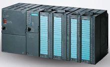 西门子PLCS7-300系列