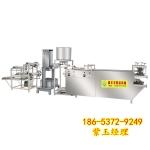 干豆腐機廠家 大連干豆腐機商用設備 干豆腐機報價