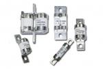 UL认证VBS系列快速熔断器,半导体保护熔断器