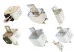 UL认证VSP系列快速熔断器,半导体保护熔断器