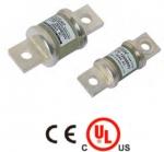 UL认证VTF 600V美标快速熔断器,T级熔断器