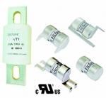 UL认证VT 170V通讯用熔断器,直流熔断器