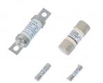 VSS系列瞬态电压浪涌抑制熔断器,防雷击熔断器