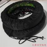 暖胎器赛车摩托车轮胎加热保温套