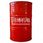 四川鸿博润滑油 威达数字系列美孚导轨润滑油