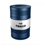 昆仑抗磨液压油 L-HM 成都直销