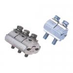 JBL铝异型并沟线夹 成都优质商家批发价提供