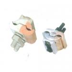 JBTL铜铝异型并沟线夹 成都优质商家批发价提供