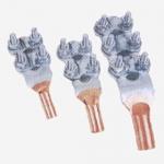 SWG铜铝螺纹线夹 行业报价