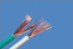 四川成都成塑JB8734.4——1998安装用电线