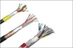 成都成塑电缆通讯类计算机电缆