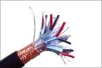 成都成塑GB9330—1988控制电缆